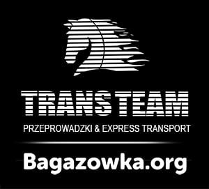 Taxi bagażowe i przeprowadzki Warszawa